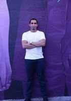 A photo of Gaurav, a SSAT tutor in Harrisonburg, VA