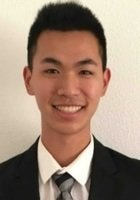 A photo of Jason, a Calculus tutor in Chino, CA