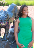 A photo of Jasmine, a MCAT tutor in Smyrna, GA