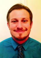 A photo of Matt, a Algebra tutor in Paterson, NJ