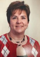 A photo of Christina, a STAAR tutor in Blue Ridge, TX
