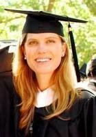 White Plains, NY ASPIRE tutor Laura