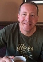 A photo of Jim, a Algebra tutor in Rancho Cordova, CA