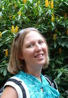 A photo of Kelly, a SSAT tutor in Prairie View, TX
