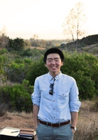 A photo of Henry, a Economics tutor in Crown Point, IN
