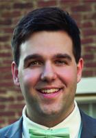 A photo of Matthew, a Algebra tutor in Nashville, TN