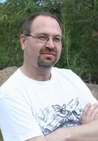 A photo of Leonardo, a Writing tutor in Longmont, CO
