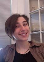 A photo of Noelle, a Literature tutor in Lawrence, MA