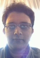 A photo of Gopal, a Statistics tutor in Yorkville, IL