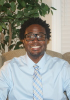 A photo of Justin, a tutor in Commonwealth, NC
