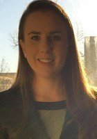A photo of McKenzie, a Spanish tutor in Harrisonburg, VA