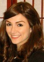 A photo of Rachel, a Pre-Algebra tutor in Bergen County, NJ