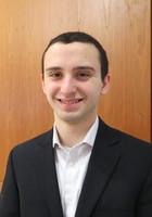 A photo of Matthew, a Science tutor in Elizabeth, NJ