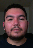A photo of Juan, a Trigonometry tutor in The University of New Mexico, NM