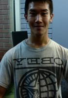A photo of Jesse, a Physics tutor in Camarillo, CA