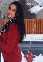 A photo of Suparna, a Pre-Calculus tutor in Minneapolis, MN