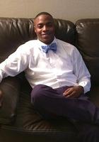 A photo of Daniel, a Pre-Algebra tutor in Davie, FL
