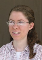 A photo of Abby, a Biology tutor in Durham County, NC
