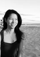 A photo of Yuna, a SSAT tutor in Seattle, WA