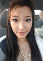 A photo of Xueyan, a Mandarin Chinese tutor in Sanborn, NY
