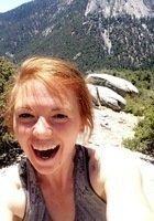A photo of Katharine, a Chemistry tutor in Mira Mesa, CA