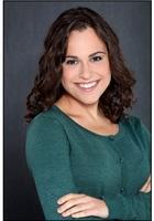 A photo of Anna, a Pre-Calculus tutor in Columbia, MD