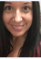 A photo of Jennifer, a ISEE tutor in Buckeye, AZ