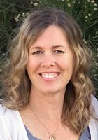 A photo of Aubrey, a French tutor in Phoenix, AZ
