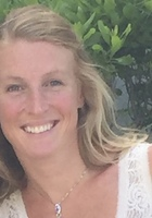 A photo of Brianne, a Economics tutor in Washington Park, IL