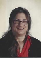 A photo of Lauren, a Pre-Algebra tutor in West Haven, CT