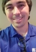A photo of Christopher, a Chemistry tutor in Marion, TN