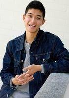 A photo of Sheng, a ACT tutor in El Cajon, CA
