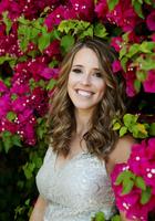 A photo of Taylor, a tutor from University of Arizona