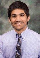 A photo of In'drin, a tutor in Cahokia, MO