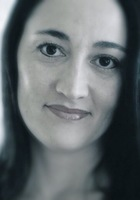A photo of Lana, a GMAT tutor in West Lake Hills, TX