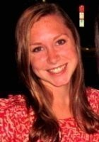 A photo of Paige, a tutor from Southern Connecticut State University