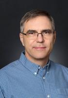 A photo of Steve, a Statistics tutor in Minneapolis, MN