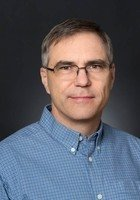 A photo of Steve, a ACT tutor in Burnsville, MN