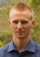 A photo of Scott, a Finance tutor in Costa Mesa, CA