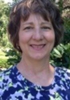 A photo of Carol, a tutor in Newberg, OR