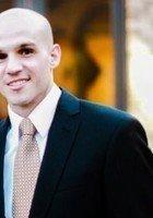Gresham, OR GMAT prep tutor Christopher