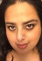 A photo of Hessah, a GMAT tutor in Waltham, MA