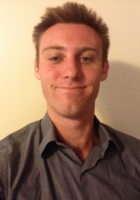 A photo of Daniel, a tutor in Antioch, CA