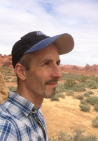 A photo of Jeremy, a Pre-Algebra tutor in Burbank, IL