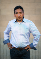 A photo of Oswaldo, a Physics tutor in Sunnyvale, CA
