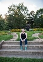A photo of Elisabeth, a Pre-Algebra tutor in Durham County, NC