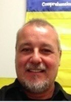 A photo of Gary, a SSAT tutor in Las Vegas, NV