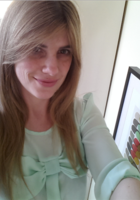 A photo of Derya, a tutor in South Carolina