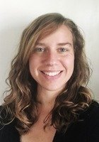 A photo of Rachel, a SSAT tutor in Auburn, WA