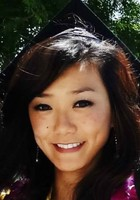 A photo of Fionna, a Mandarin Chinese tutor in Nebraska